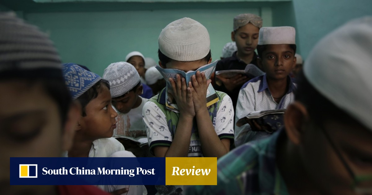 India proves democracy is no longer fit for purpose, while