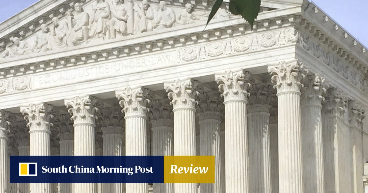 Us Supreme Court To Weigh Level Of >> Us Supreme Court Rules Against Chinese Vitamin C Producers In