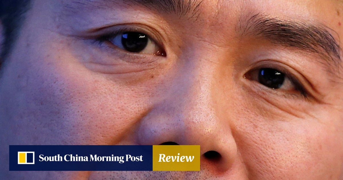 Details emerge in JD com CEO Richard Liu rape allegations as