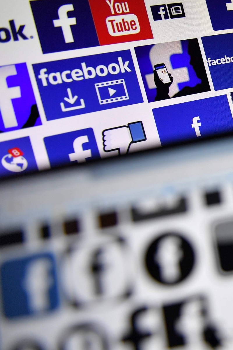 0fc16516902 China  pulls approval  for Facebook s planned US 30 million  innovation  hub