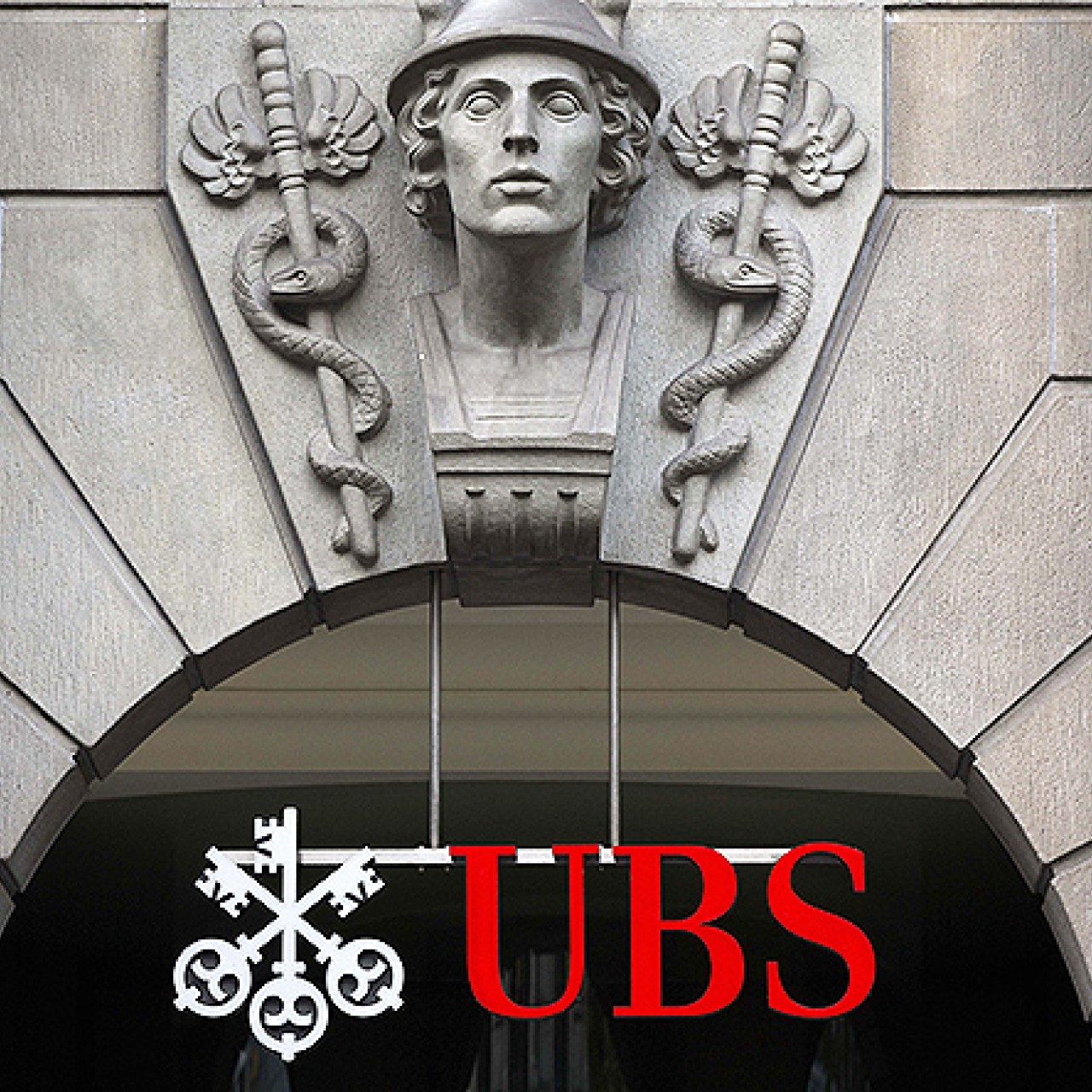 UBS traders tried to rig Hibor, HKMA probe finds | South China