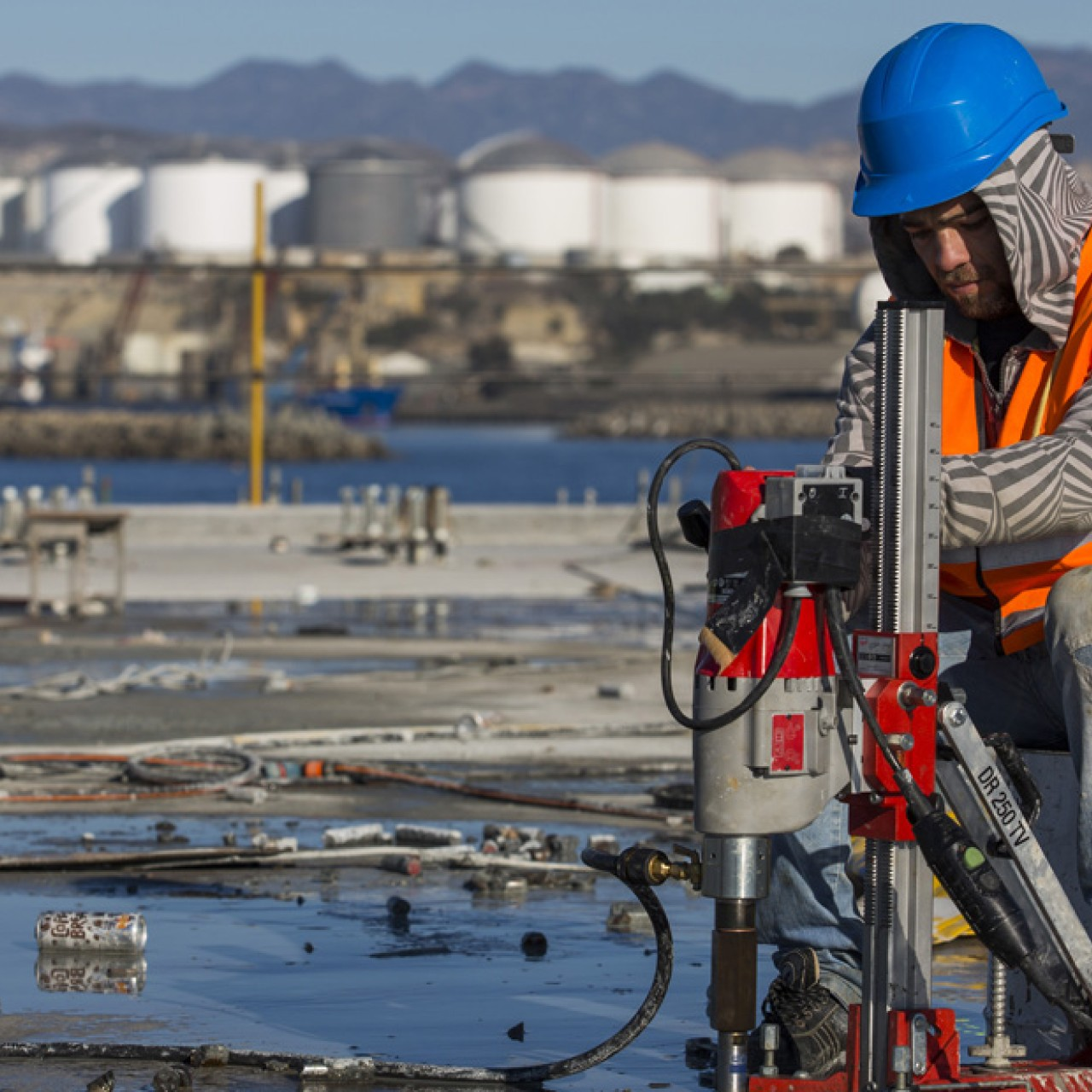 SPT dismisses concerns over cost cuts at oil giants | South