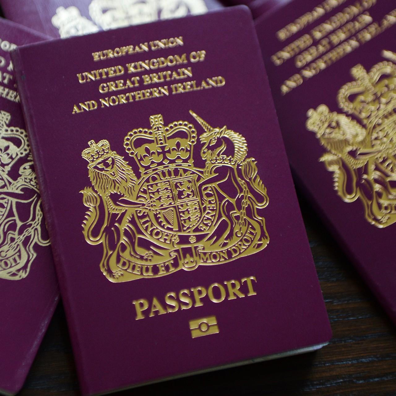 For Hongkongers, British National (Overseas) passport not worth the