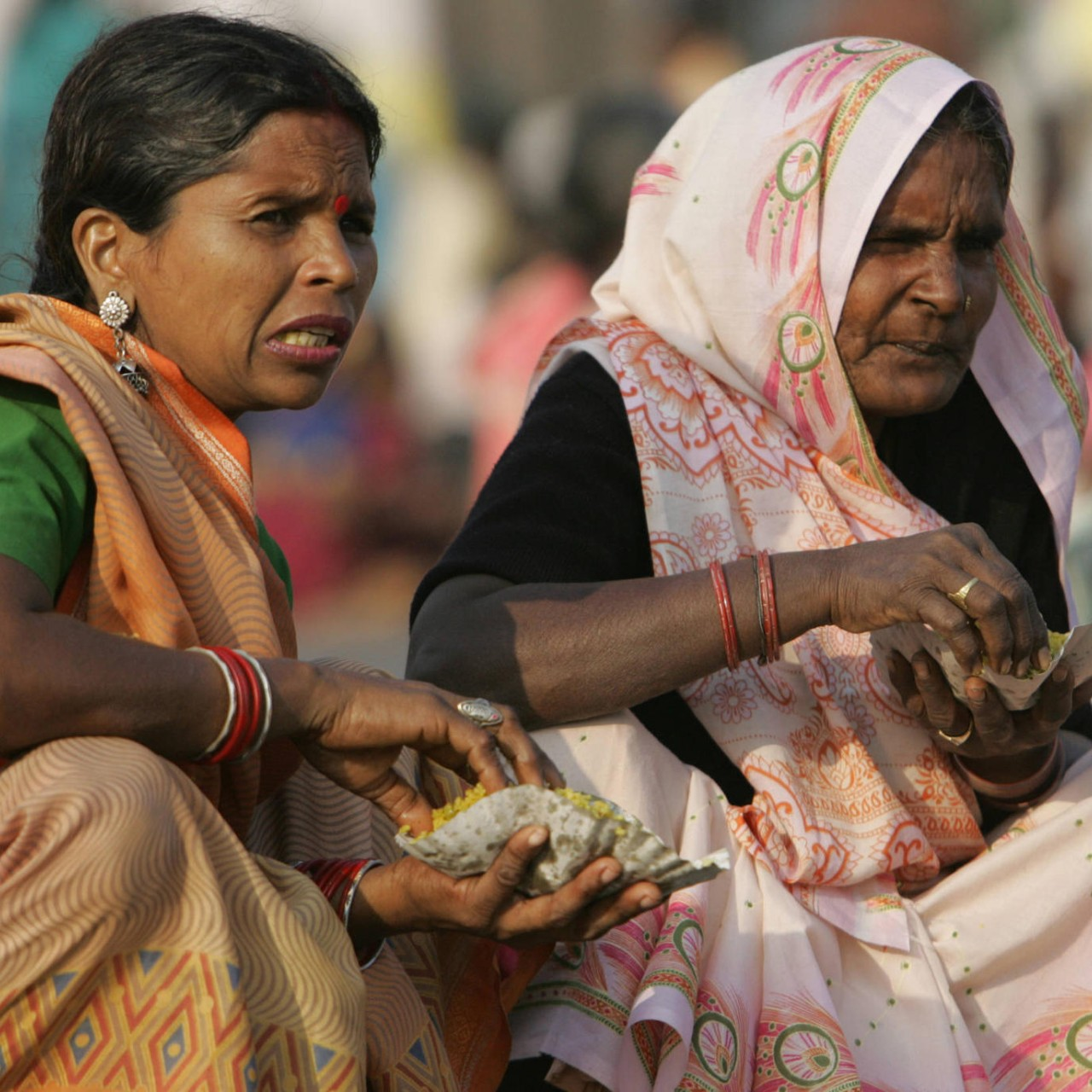 In India, caste system ensures you are what you eat | South China