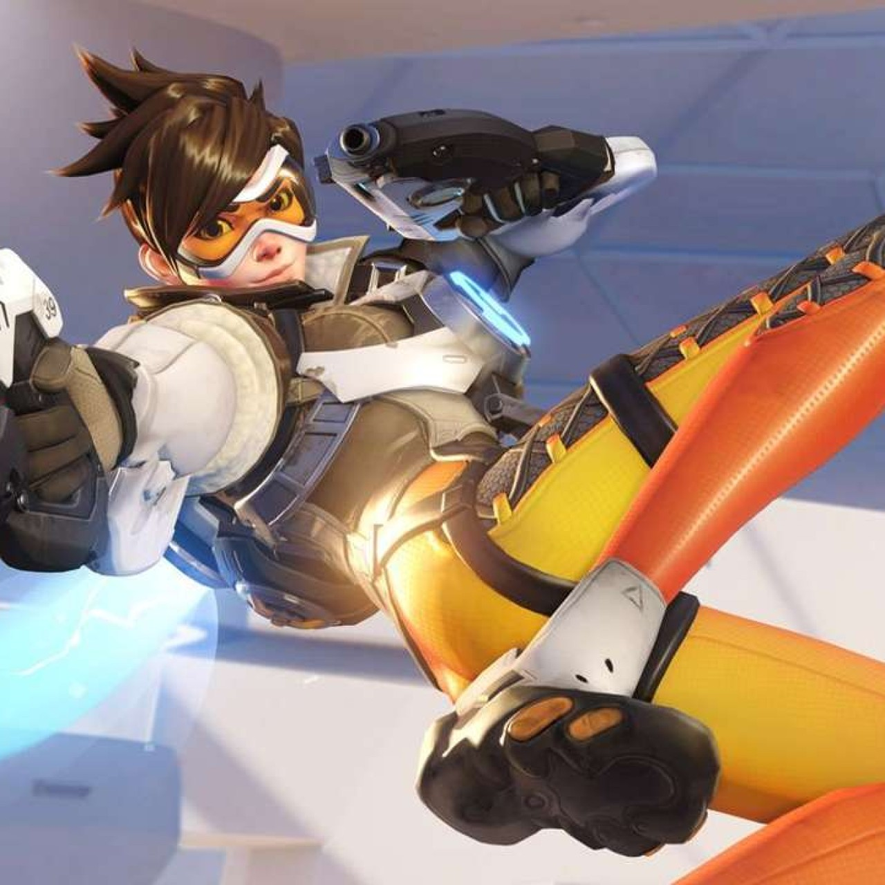 Console yourself with nine of the best video games for