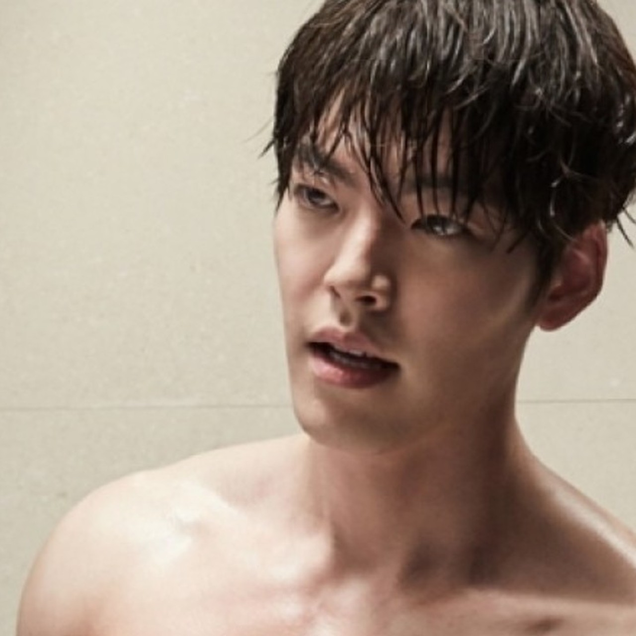 Five South Korean models-turned-actors that sparked a global