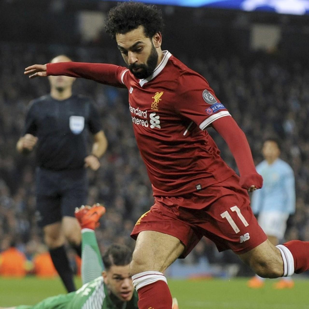 5d0403f4 Premier League fantasy football 2018-19 tips: rules for scoring ...