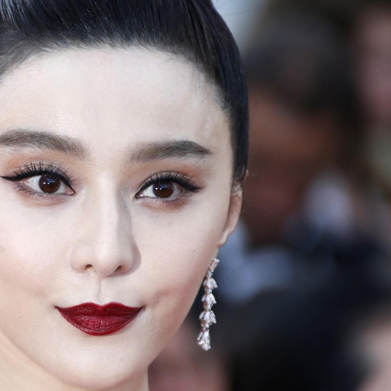 Fan Bingbing tax evasion scandal: four luxury brands caught