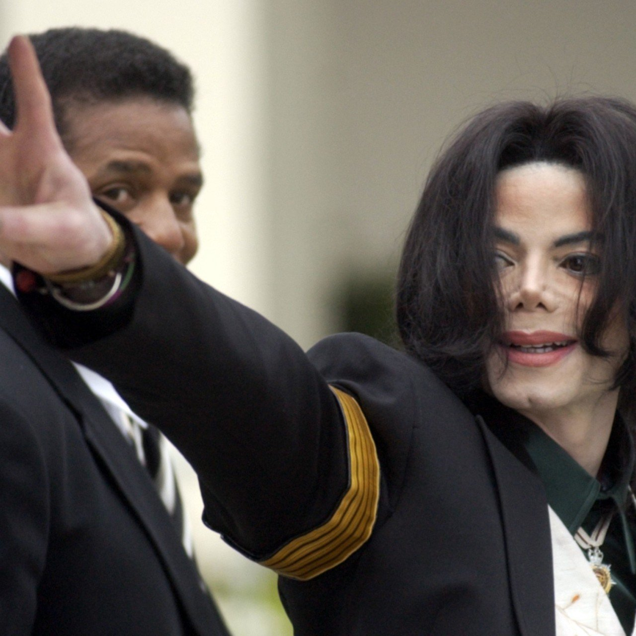 Family denounces Michael Jackson sex abuse film as one-sided ahead
