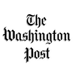hur vi ser online dating Washington Post hookup generation