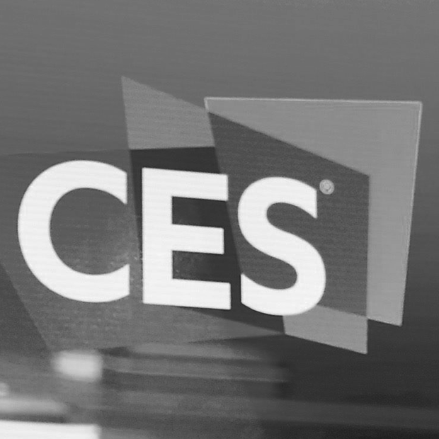 Chinese companies cool on annual CES Vegas tech show amid