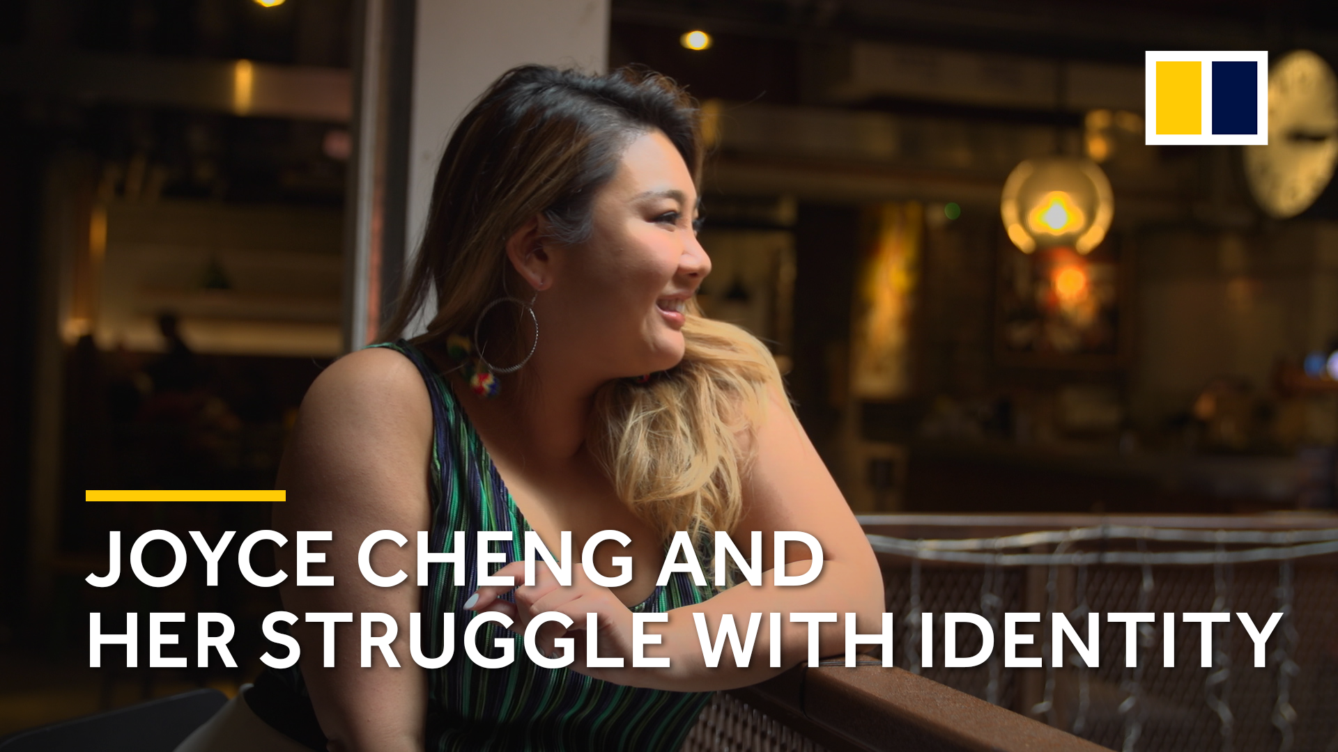Joyce Cheng On Defying The Haters And Her First Solo Concerts In